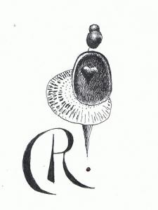 Logo de RICHARD Gabriel